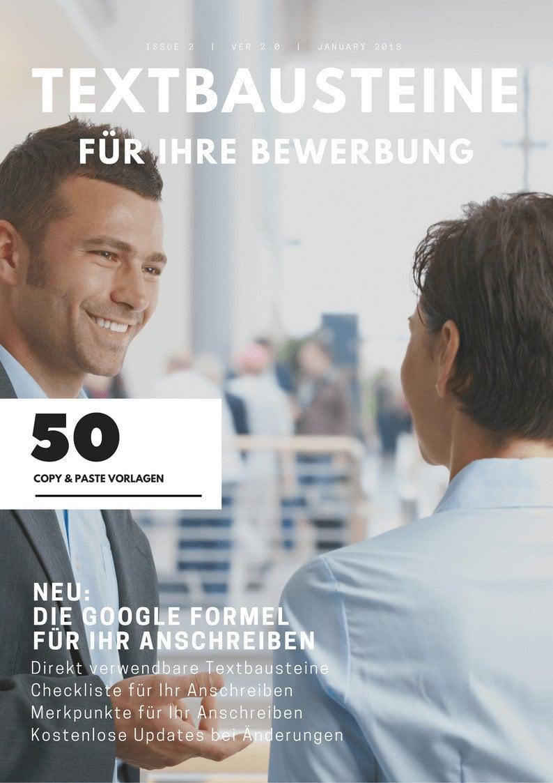Ab 49.90 CHF Bewerbungsfotos in Zürich, Bern und St. Gallen | Ab ...